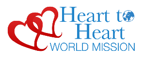 Heart to Heart World Mission